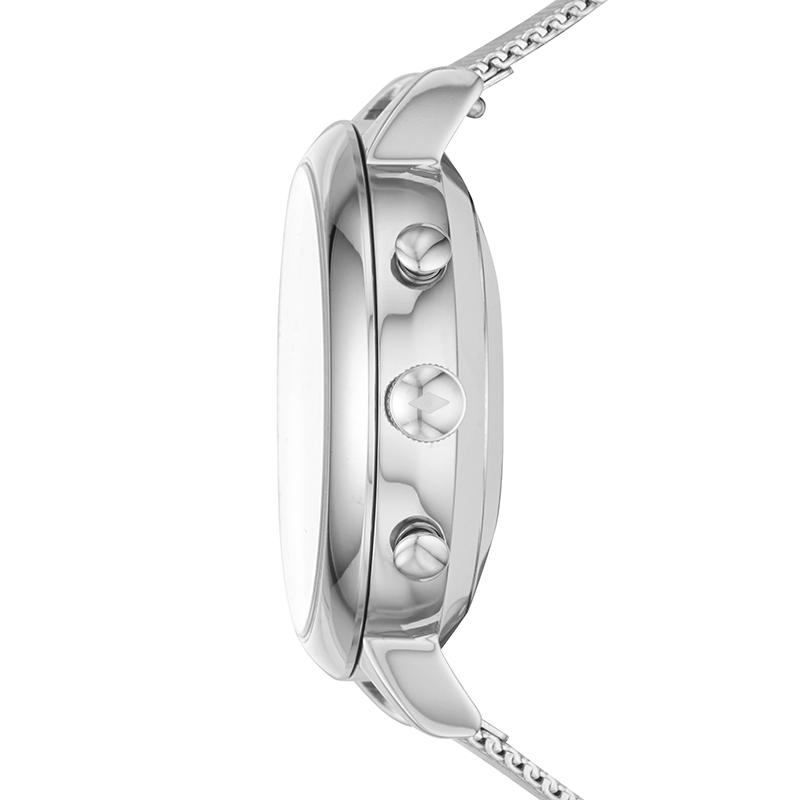 Ceas Fossil Hybrid Smartwatch Q Jacqueline FTW5019