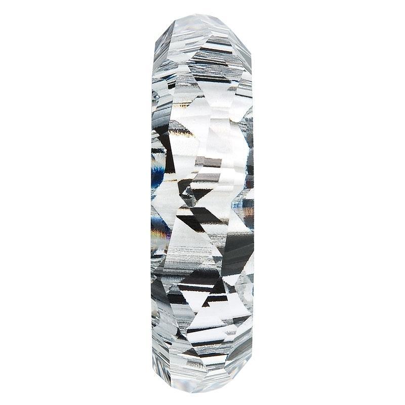 Creativite - Componenta (D) Preciosa (Crystal)