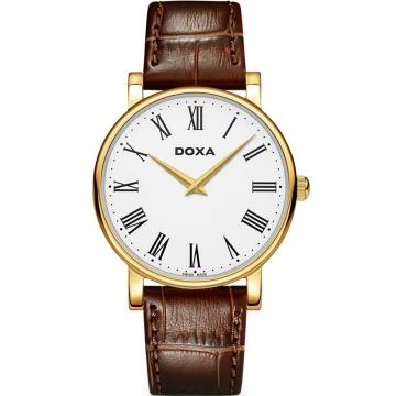 Ceas Doxa D-Light 173.30.014.02