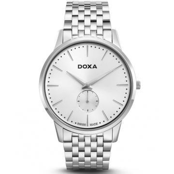 Ceas Doxa Slim Line 105.10.021.10