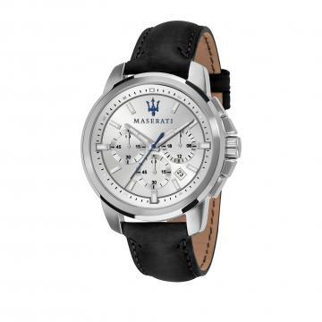 Ceas Maserati R8871621008