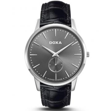 Ceas Doxa Slim Line 105.10.101.01