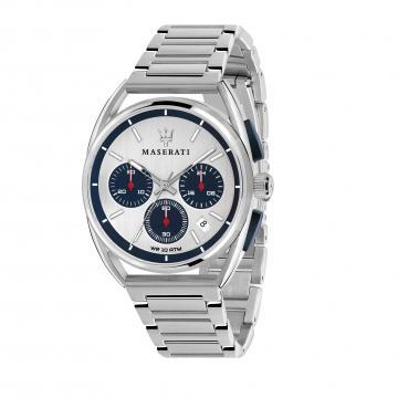 Ceas Maserati R8873632001