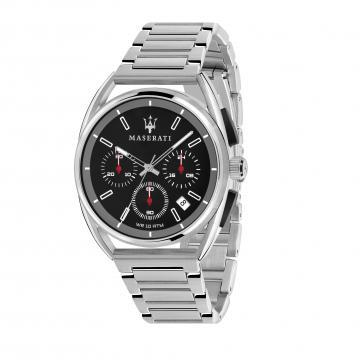 Ceas Maserati R8873632003