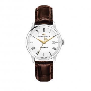 Ceas Philip Watch R8221150001