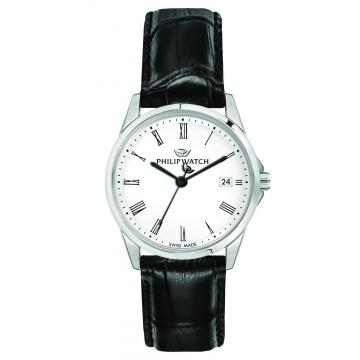 Ceas Philip Watch R8251212501