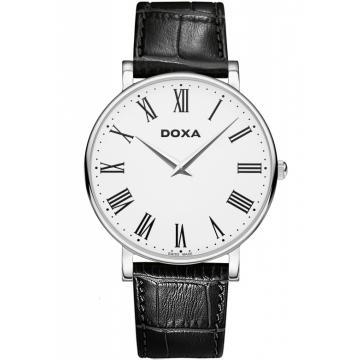 Ceas Doxa D-Light 173.15.014.01
