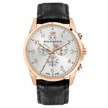 Ceas Philip Watch R8271612001