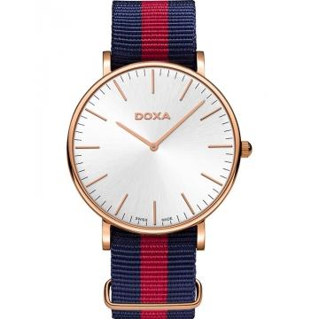 Ceas Doxa D-Light 173.90.021T.50