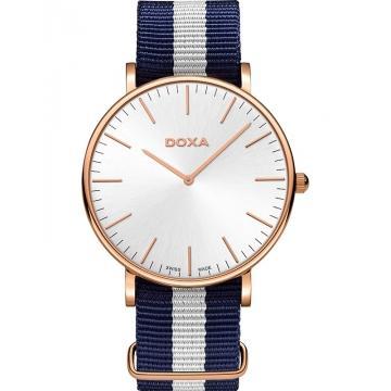Ceas Doxa D-Light 173.90.021T.52