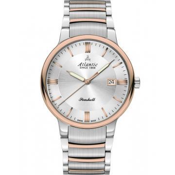 Ceas Atlantic Seashell 66355.43.21R