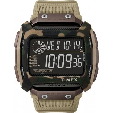 Ceas Timex Command Shock TW5M20600