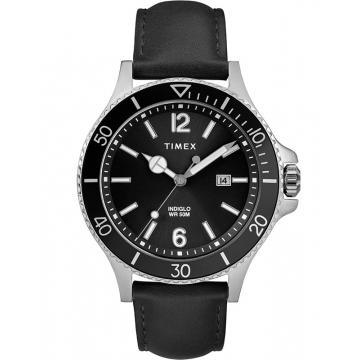 Ceas Timex Harborside TW2R64400