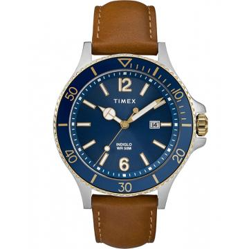 Ceas Timex Harborside TW2R64500