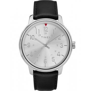 Ceas Timex Men's Classic TW2R85300
