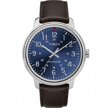 Ceas Timex Men's Classic TW2R85400