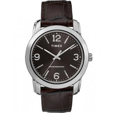 Ceas Timex Men's Classic TW2R86700