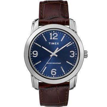 Ceas Timex Men's Classic TW2R86800