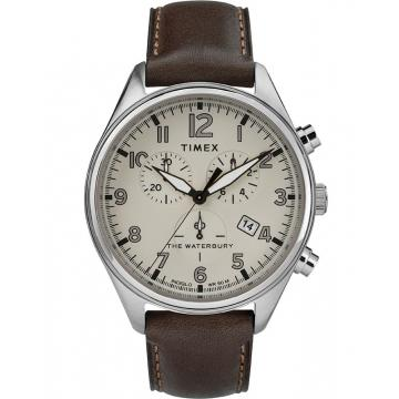 Ceas Timex Waterbury TW2R88200