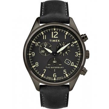 Ceas Timex Waterbury TW2R88400