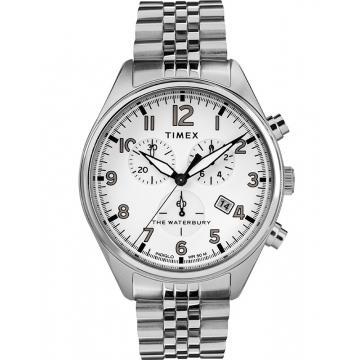 Ceas Timex Waterbury TW2R88500