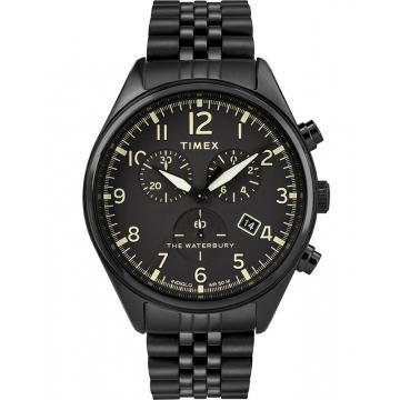 Ceas Timex Waterbury TW2R88600