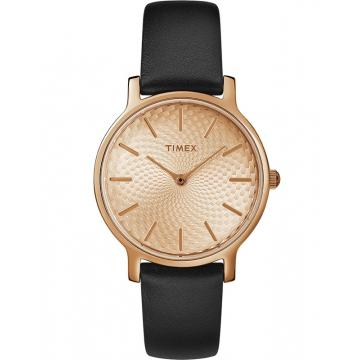 Ceas Timex Metropolitan TW2R91700