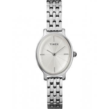 Ceas Timex Milano TW2R93900