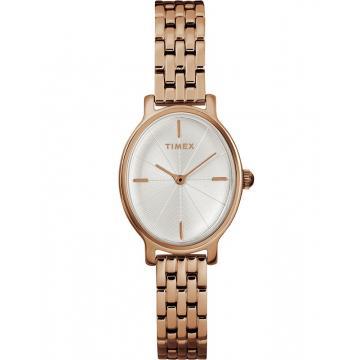 Ceas Timex Milano TW2R94000