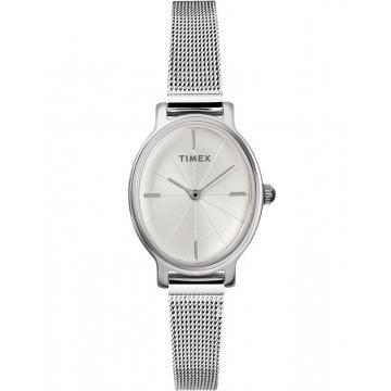 Ceas Timex Milano TW2R94200