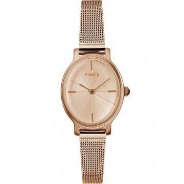 Ceas Timex Milano TW2R94300