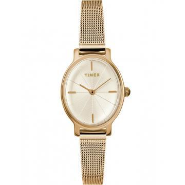 Ceas Timex Milano TW2R94400