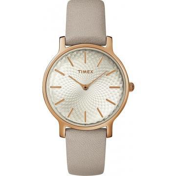 Ceas Timex Metropolitan TW2R96200