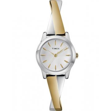 Ceas Timex Women's Classic TW2R98600