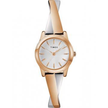 Ceas Timex Women's Classic TW2R98900