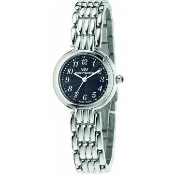 Ceas Philip Watch R8253491503
