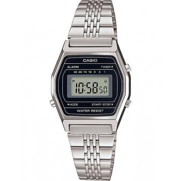 Ceas Casio Retro LA690WEA-1EF