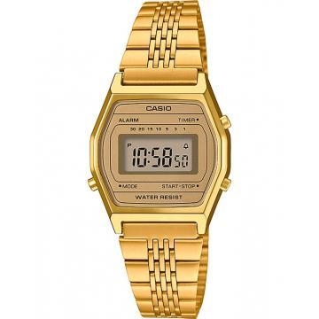 Ceas Casio Retro LA690WEGA-9EF