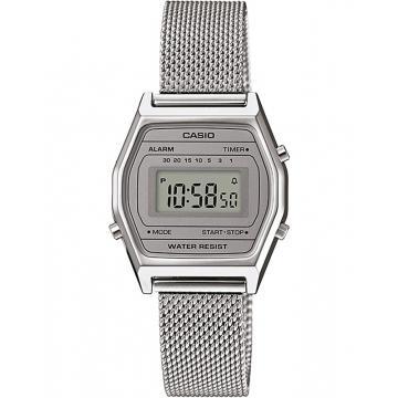 Ceas Casio Retro LA690WEM-7EF