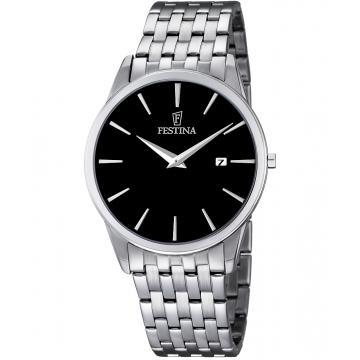 Ceas Festina Classic F6833/2