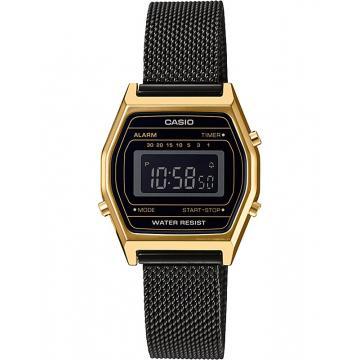 Ceas Casio Retro LA690WEMB-1BEF