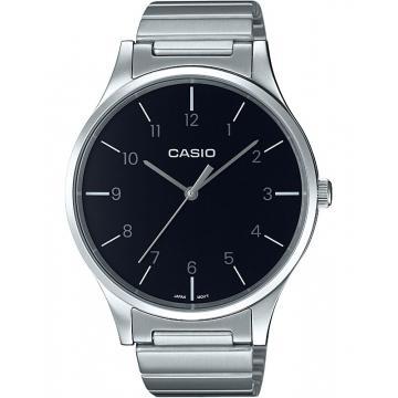 Ceas Casio Retro LTP-E140DD-1BEF