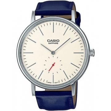 Ceas Casio Collection LTP-E148L-7AEF