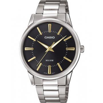 Ceas Casio Collection MTP-1303PD-1A2VEF