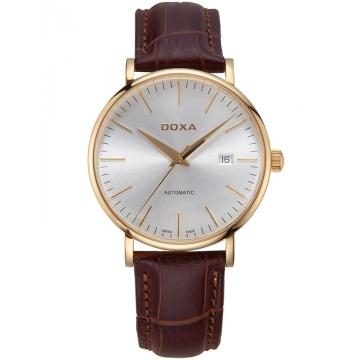 Ceas Doxa D-Light Automatic 171.30.021.02