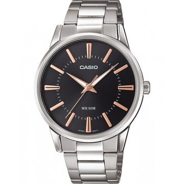 Ceas Casio Collection MTP-1303PD-1A3VEF