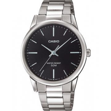 Ceas Casio Collection MTP-1303PD-1FVEF