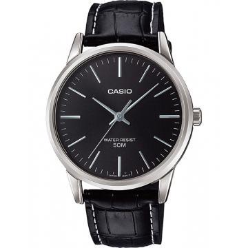Ceas Casio Collection MTP-1303PL-1FVEF