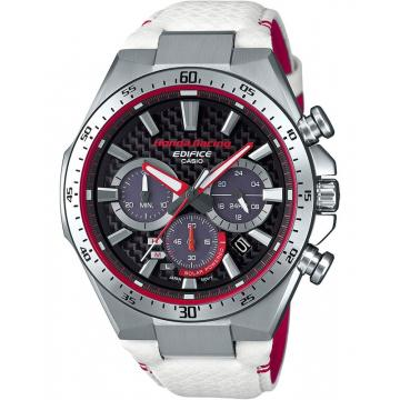Ceas Casio Edifice Premium EQS-800HR-1AER