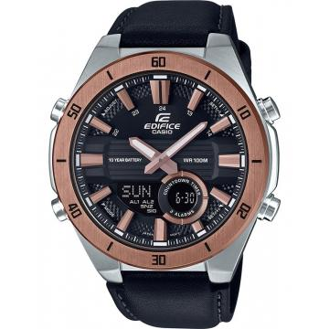 Ceas Casio Edifice Classic ERA-110GL-1AVEF